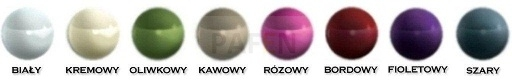 http://exito.nazwa.pl/allegro/doniczki/kolory.jpg