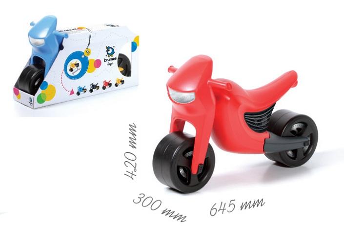 bobbycar zweirad rutscher rutsch motorrad baby kinder